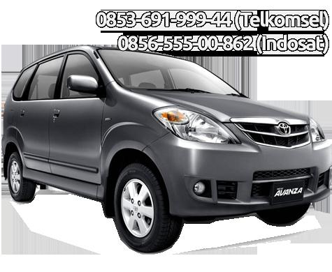 Daftar Travel Surabaya Malang
